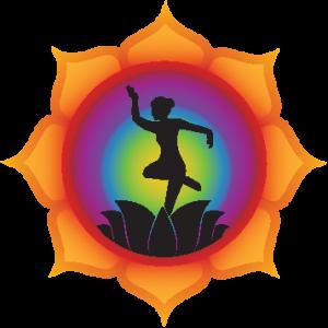 RIMTO Chakra2_logo