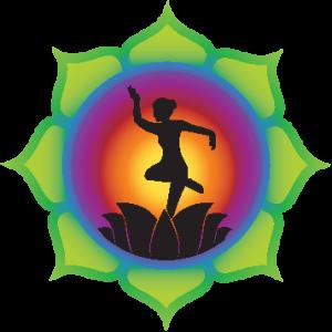 RIMTO Chakra4_logo