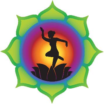 RIMTO Chakra1_logo