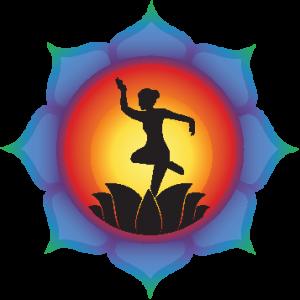RIMTO Chakra5_logo