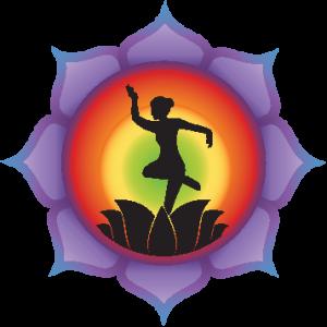 RIMTO Chakra6_logo