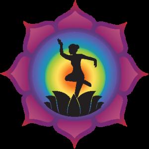 RIMTO Chakra7_logo