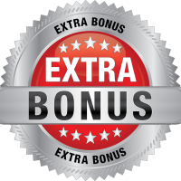 extra_bonus